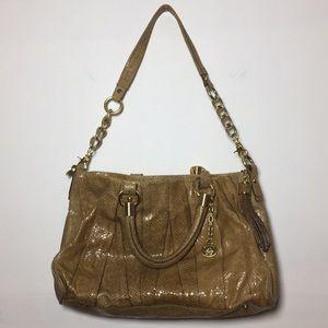 Brahmin Medium bag